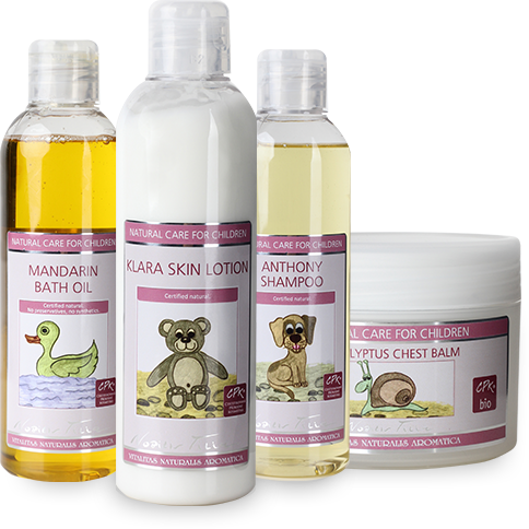 084a0f0cb Organic Baby Products